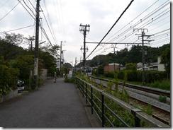 P1090163