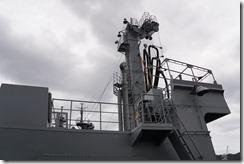 DSS03475
