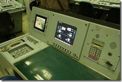 DSS09356