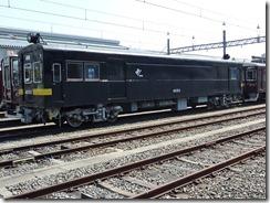 P1130060