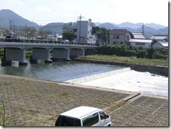 CIMG2010